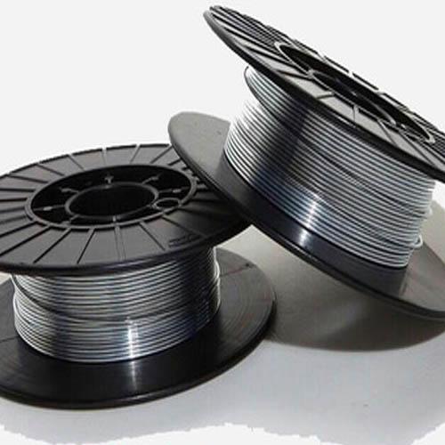 低温铜铝焊丝