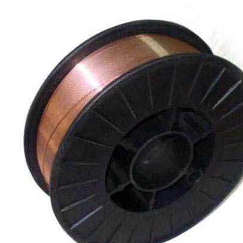 镍合金焊丝