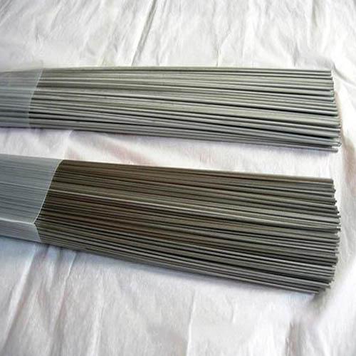 铜镍合金焊丝