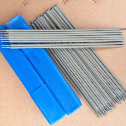 陕西大西洋焊材厂家