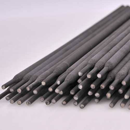 榆林大西洋焊材厂家