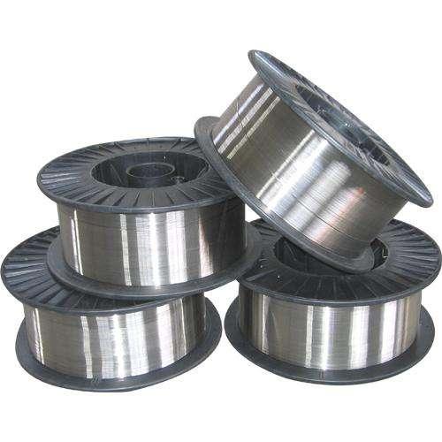 近日大西洋焊接材料为何疯狂涨价?