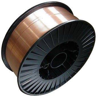 大西洋耐磨焊丝在焊接时要注意的问题
