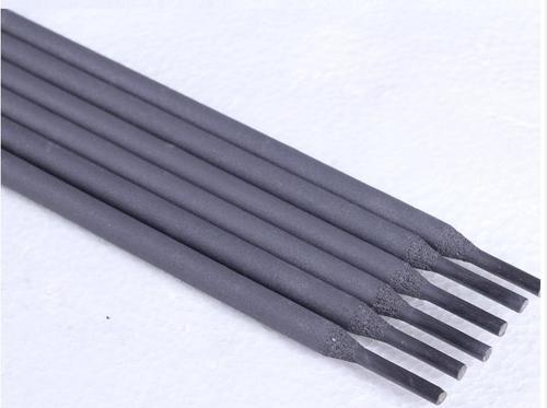 大西洋焊材