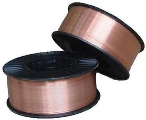 影响大西洋焊丝拉拔速度的因素