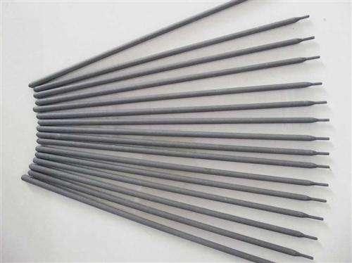大西洋耐磨焊條的正確焊接方法