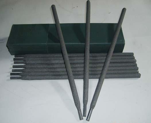 榆林堆焊焊条