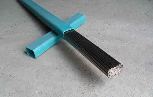 陕西大西洋焊材
