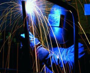 【必备常识】不锈钢焊材的恰当保存方法