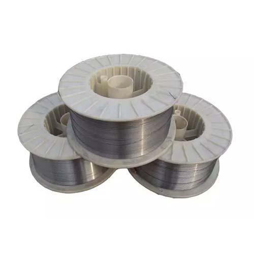 碳钢药芯焊丝
