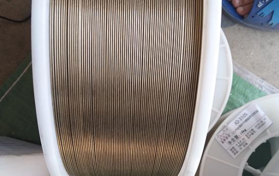 大西洋焊接材料