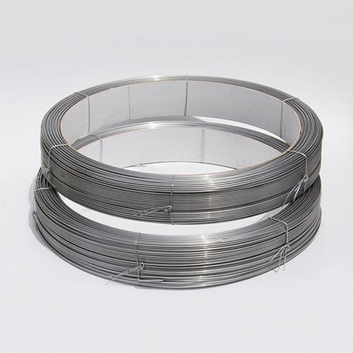 不锈钢氩弧焊焊丝