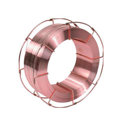 大西洋气体保护焊丝