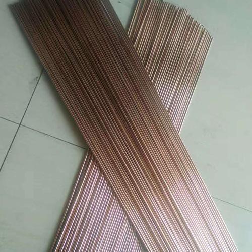 神木不锈钢焊条