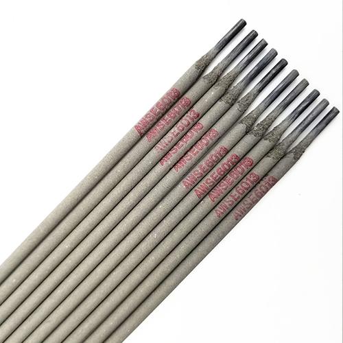 延安堆焊焊条