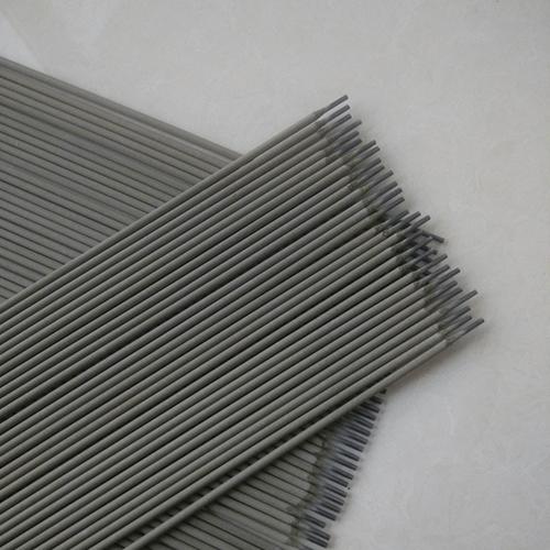铬镍不锈钢焊条