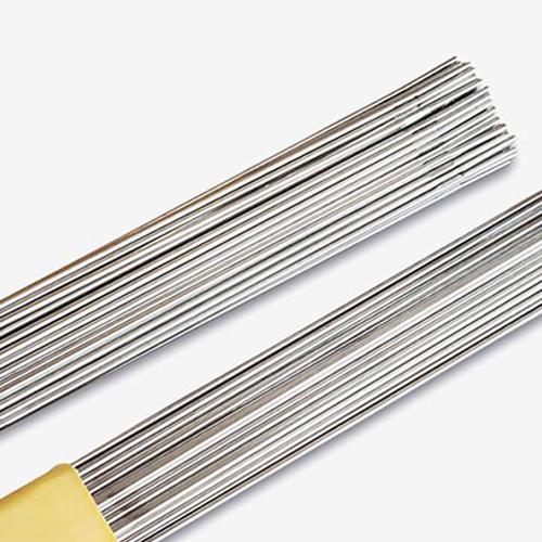 CHK202不锈钢焊条