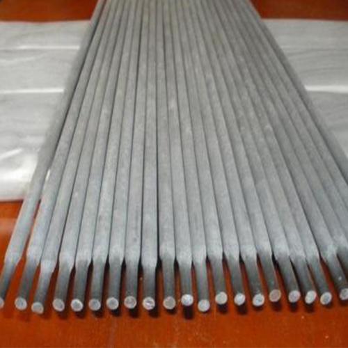CHR132焊条