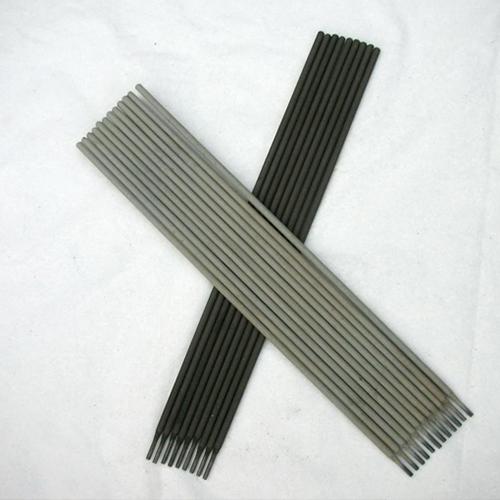 CHR207焊条