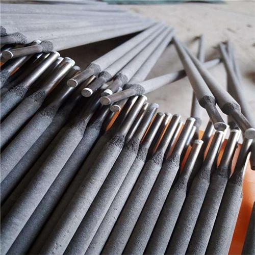 CHR212焊条