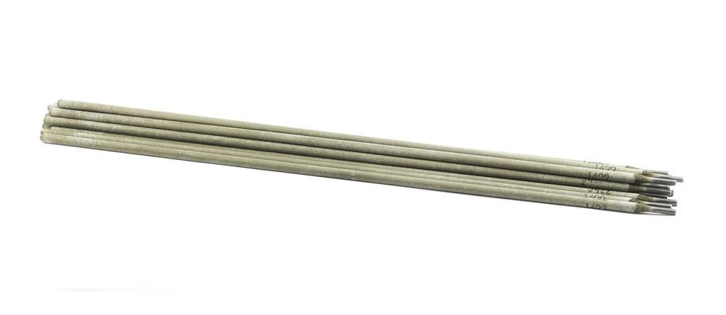 同种钢材焊接时大西洋焊条选用要点