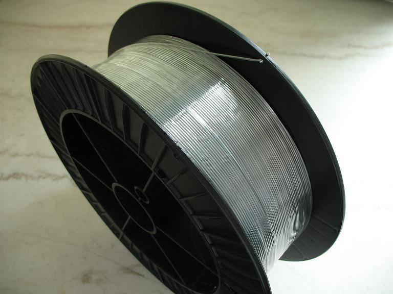 慧泽商贸|分享大西洋不锈钢焊材的保存技巧