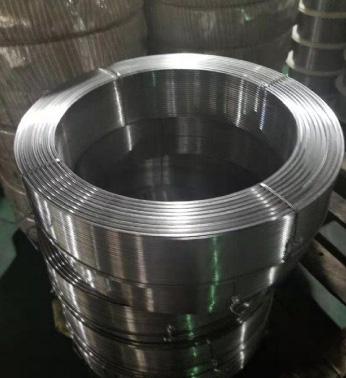 铝焊丝的选购技巧