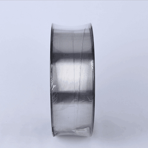 CHW-40CNH焊丝