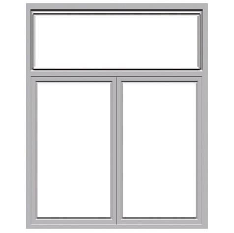 什么是防火窗?防火窗的保养维护怎么做?