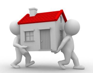 搬家公司的收费标准有哪些