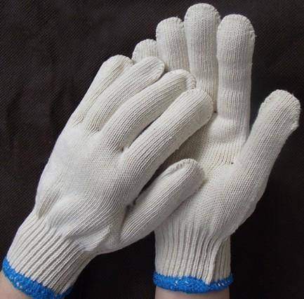 西安劳保手套经销商