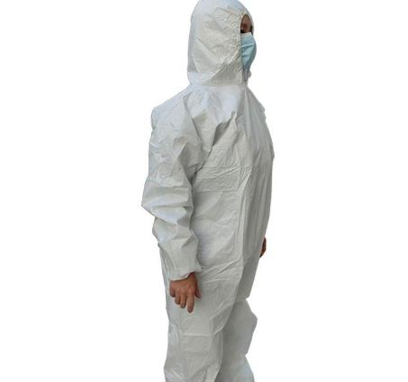西安防护服