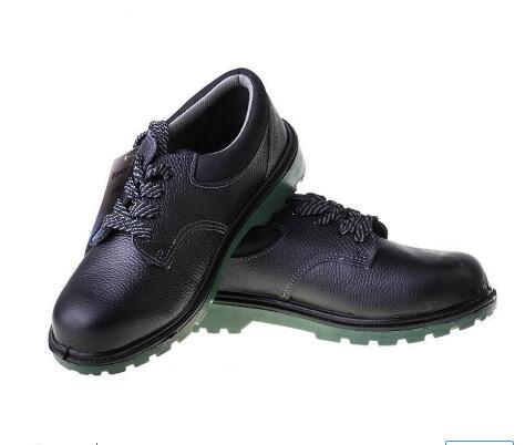 陕西劳保鞋厂家