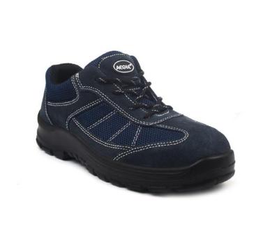 60725680安全鞋