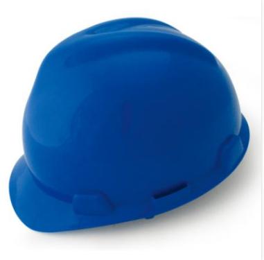 60102801-B 安全帽