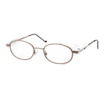 60200213-50 安全眼鏡