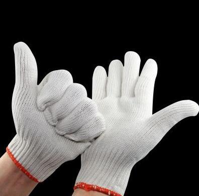 防护手套供应