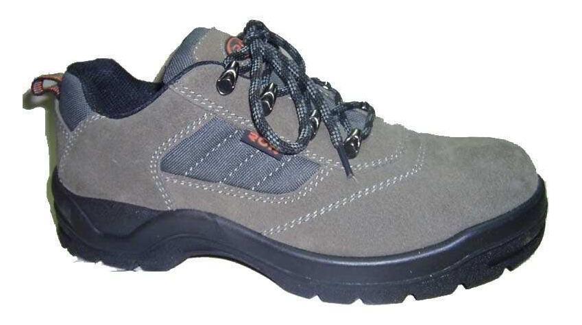 劳保鞋供应