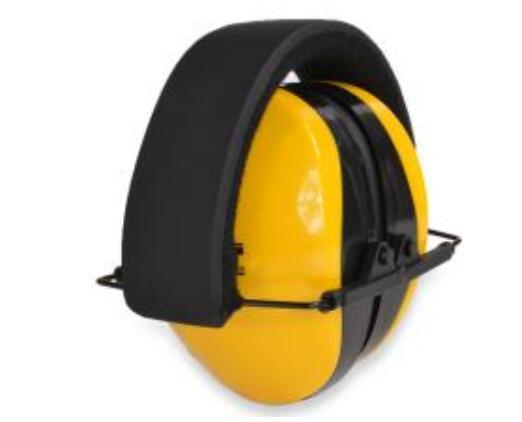 陕西听力防护用品供应