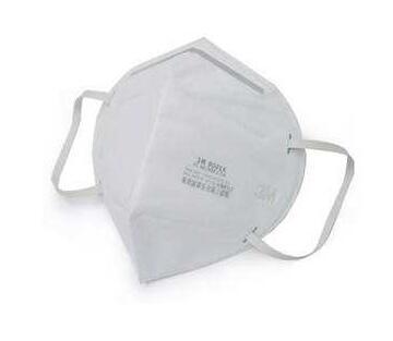 陕西防护口罩