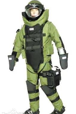 陕西供应医用一次性无纺布防护服都有哪些用途