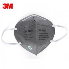 3M9021  防尘口罩