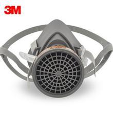 3M3200+3301   防尘套装