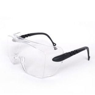 3M12308  防護眼鏡