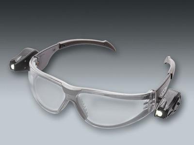 眼部防护用品批发