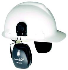电焊防护用品供应