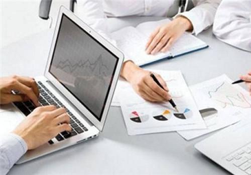 新公司注册流程三大步