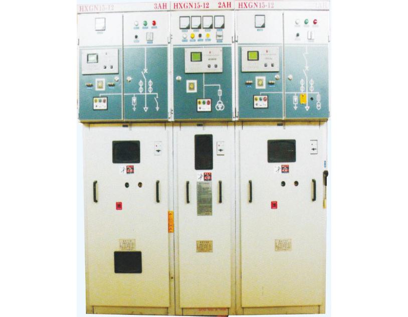 影响低压配电柜价格的因素