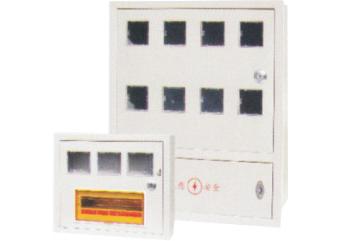PZ40电表箱