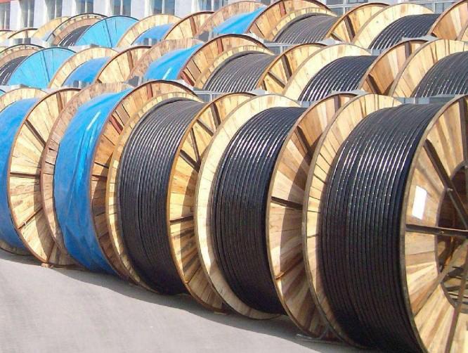 关于电线电缆的常识汇总